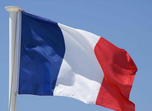 France Les Villes Francaises Concernees Par Le Couvre Feu