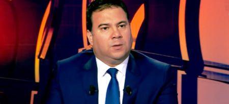 AUDIO : Le rejet des accords de la zone de libre échange africaine par les députés est un désastre et une perte sèche pour la Tunisie