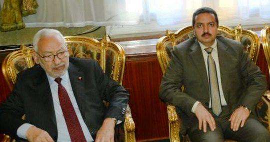 Tunisie – Accusé de nombreux abus, Habib Khedher sur le point de se faire éjecter de l'ARP par « tonton »