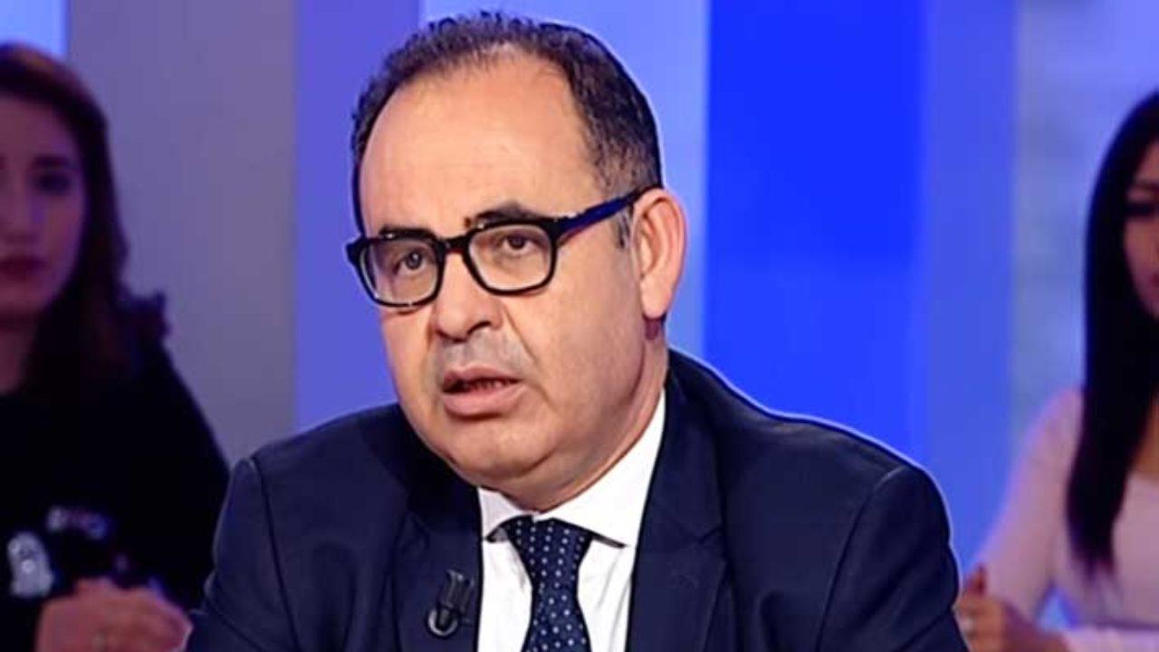 """Tunisie-Mabrouk Korchid qualifie débat entre Kais Saied et Hichem Mechichi de """"dialogue de sourds"""""""