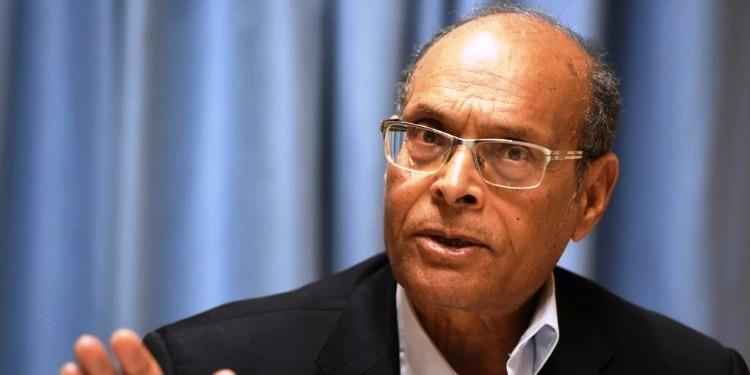 Tunisie – Décès de l'ex-président Moncef Marzouki : Fake news