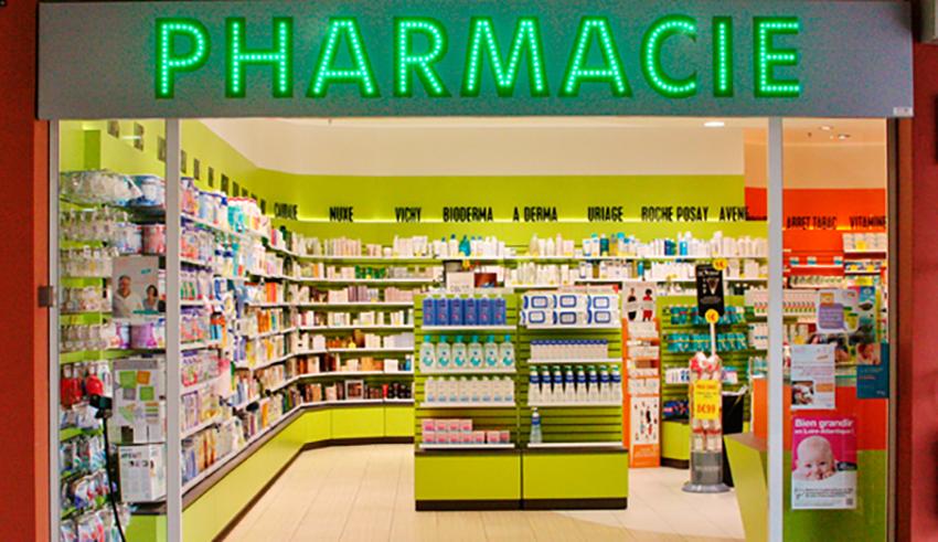 Tunisie: Changement des horaires d'ouverture et de fermeture des pharmacies pendant le confinement