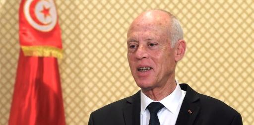"""Tunisie: Kais Saied accuse les juifs de """"voleurs"""", The Jerusalem Post riposte"""