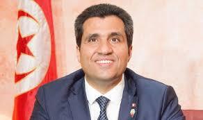 Tunisie : Anouar Mâarouf aurait maltraité une responsable à son département : Précision du ministère du transport
