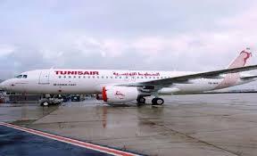 Tunisie : Annulation de tous les vols vers l'Italie