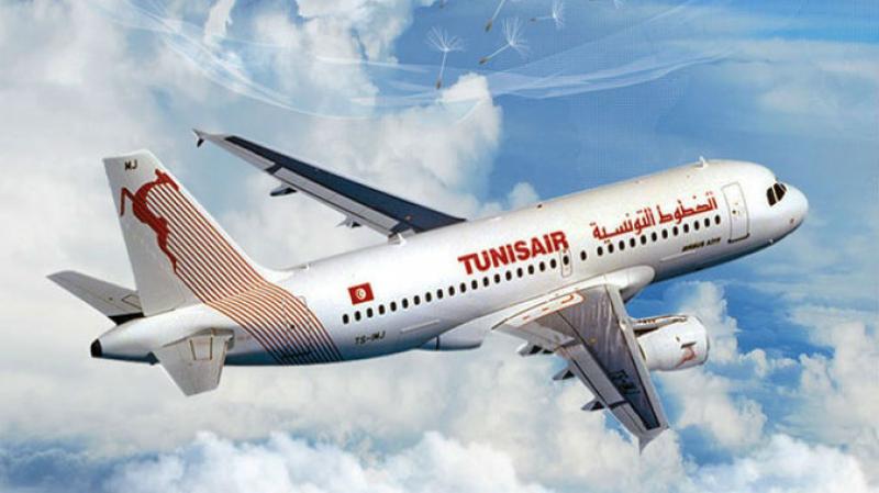 Tunisie : Tunisair annonce un programme de vols à destination de Casablanca exclusivement pour les tunisiens, marocains et les étrangers résidents au Maroc