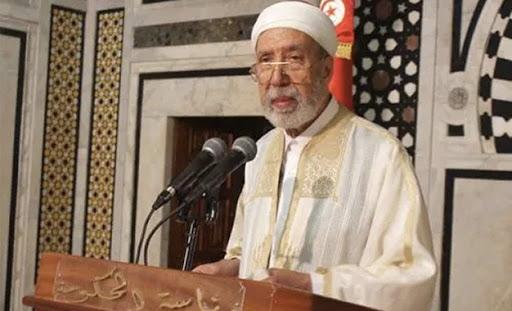 Tunisie : La conversion à l'Islam suspendue à cause du coronavirus !
