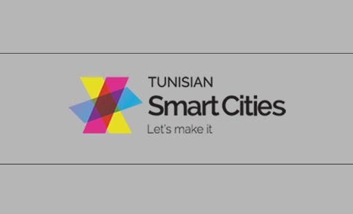 "Tunisie : Lancement, aujourd'hui, de la Caravane Nationale ""Tunisian Smart Cities"""