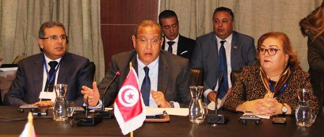 Tunisie – L'UTICA se félicite des mesures économiques annoncées par le chef du gouvernement