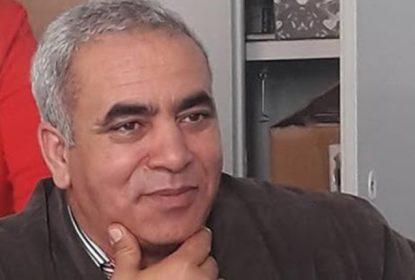 Tunisie: Le scénario de Lassaad Yacoubi pour le reste de l'année scolaire 2020