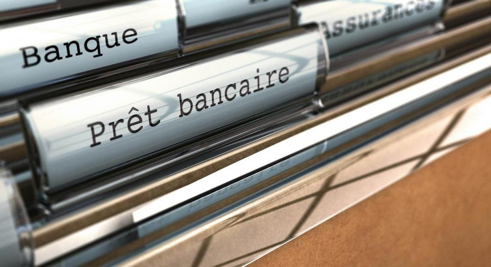 Tunisie: Une organisation financière indépendante demande la généralisation du report du payement des prêts bancaires
