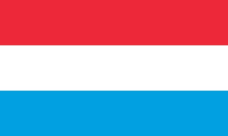 Coronavirus: Le Luxembourg va tester toute sa population