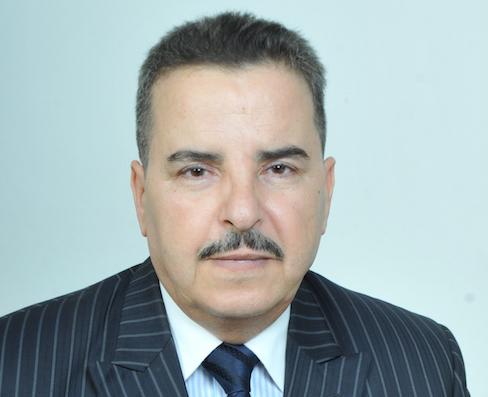 Par Abdelaziz Gatri : Éradiquer la corruption dans l'administration, est-ce possible ? La douane en exemple.
