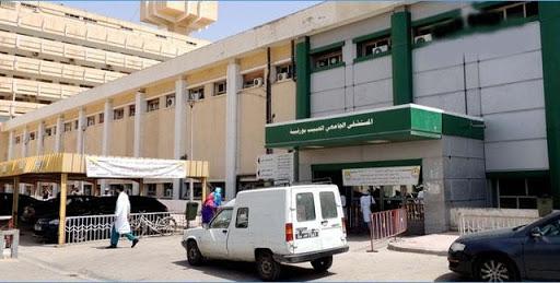 Tunisie: Profond désaccord sur l'admission d'un patient entre le CHU de Médenine et Sadok Mokaddem à Djerba