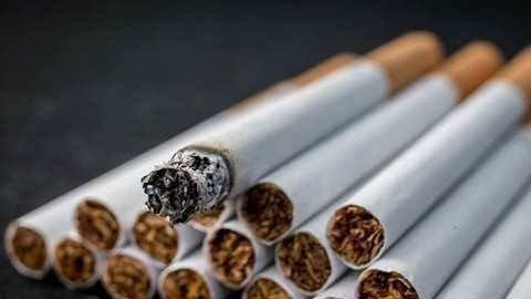 Tunisie- RNTA: Reprise de la distribution des paquets cigarettes pour les débitants