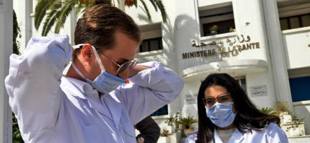 Tunisie – Coronavirus: Le gouvernement pris au piège de ses propres choix
