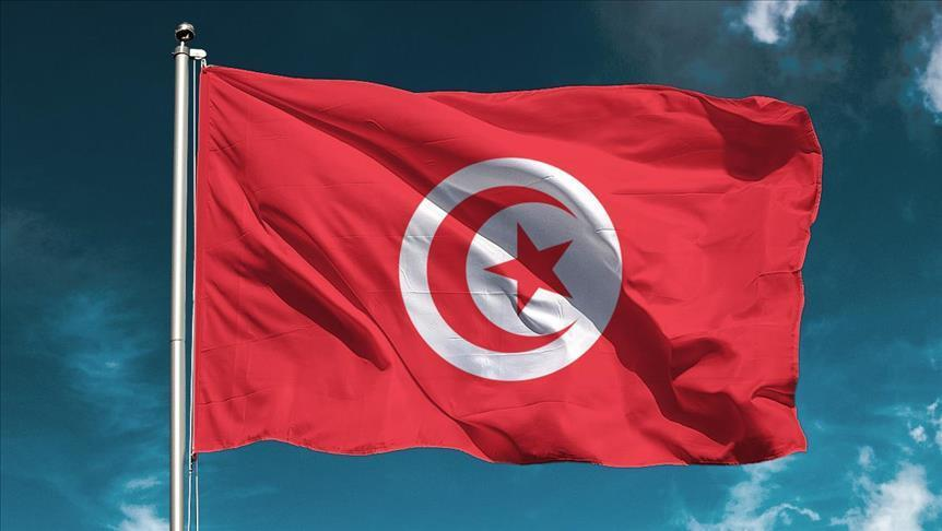 Par le polytechnicien Hazem Bouzaiane : Crime denon-assistance à un pays en danger… (partie 1)