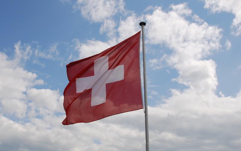 Suisse-terrorisme: Tombée amoureuse d'un takfiriste, une jeune femme a exécuté une attaque terroriste