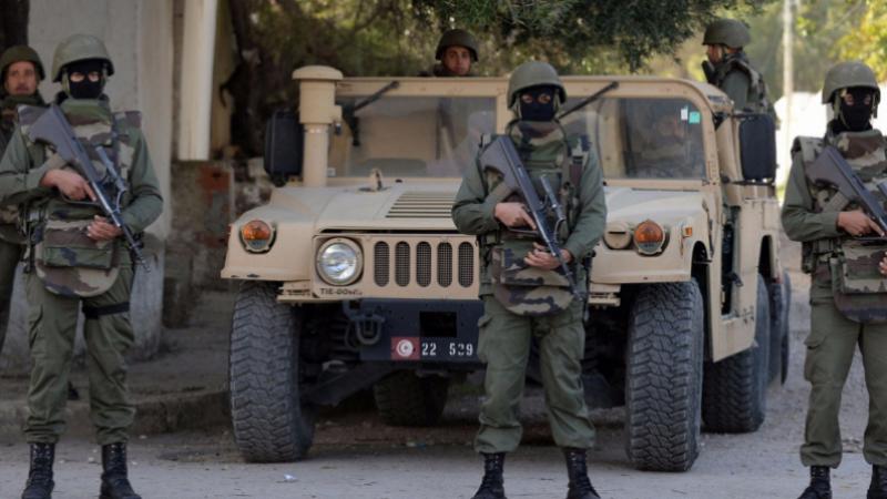Tunisie: Prolongation de l'état d'urgence pour un mois supplémentaire