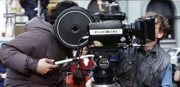 Tunisie – Report de la reprise du tournage des feuilletons télévisés