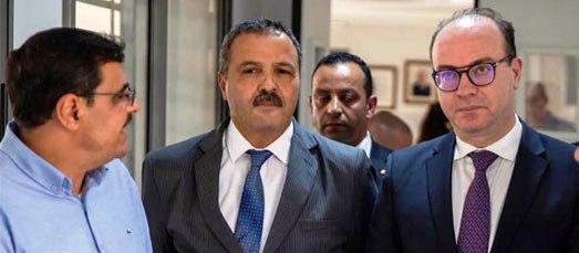 Tunisie – Coronavirus: Des sommités médicales et personnalités nationales adressent une motion au chef du gouvernement