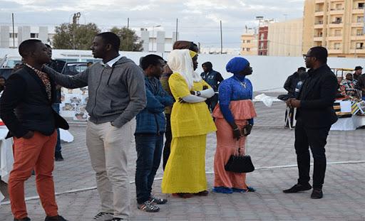 Tunisie: Le visa de séjour accordé aux étrangers restera valide jusqu'à la fin de la crise du coronavirus