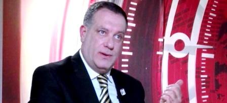 Tunisie – Le ministre des Domaines de l'Etat renaît de ses cendres…