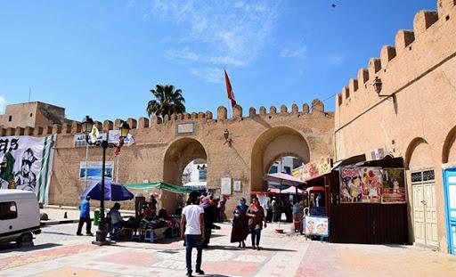 Tunisie: Fuite de rapatriés de Libye du lieu du confinement à Kairouan