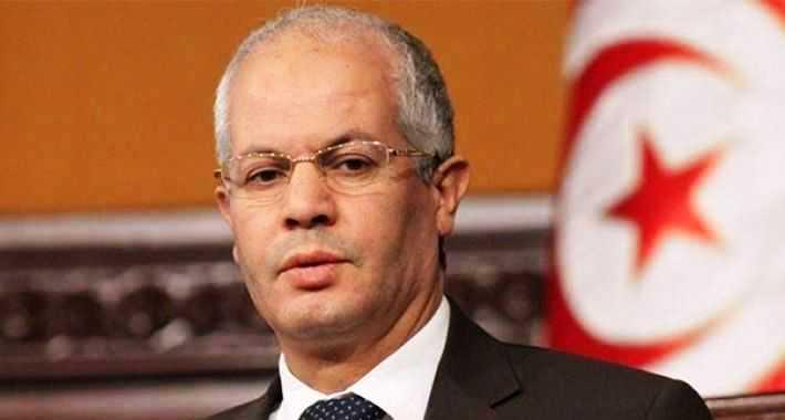 Tunisie – Nomination d'Imed Hammami au grade de ministre: Ennahdha met la pression sur Fakhfakh