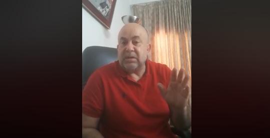 Tunisie – VIDEO – Les conseillers à La Ksabah: Des emplois fictifs