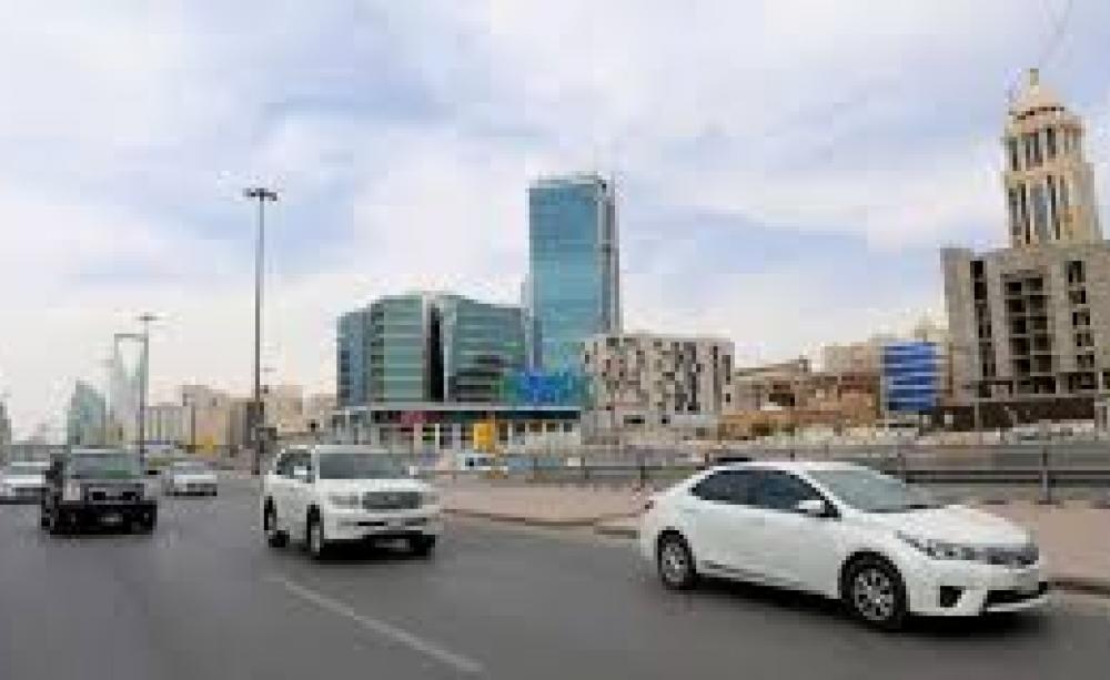L'Arabie saoudite prévoit jusqu'à 200 000 cas dans quelques semaines — Coronavirus