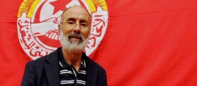 Tunisie-audio : Contrairement aux déclarations de Mechichi, Abdelkarim Jrad affirme que 52 milliards de la totalité des dons versés au fonds 1818 ont été dépensés