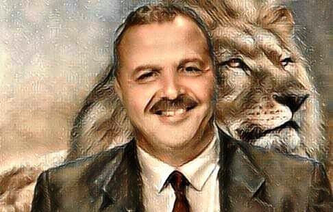 Tunisie – Abdellatif Makki: Le demi-dieu qui ne souffre pas d'être critiqué