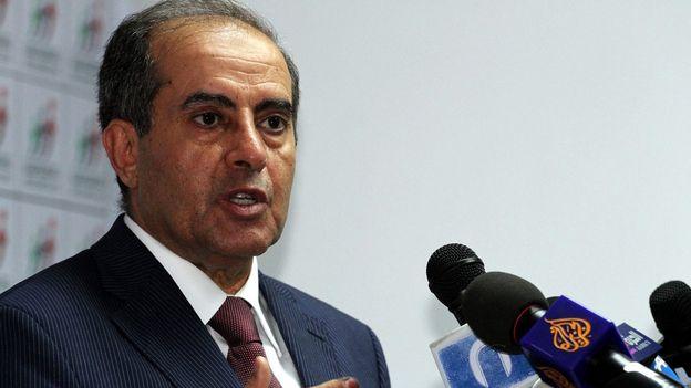 DERNIERE – MINUTE: Mohamed Jibril, l'ancien président du Conseil national de transition de la Libye est décédé à cause du Coronavirus