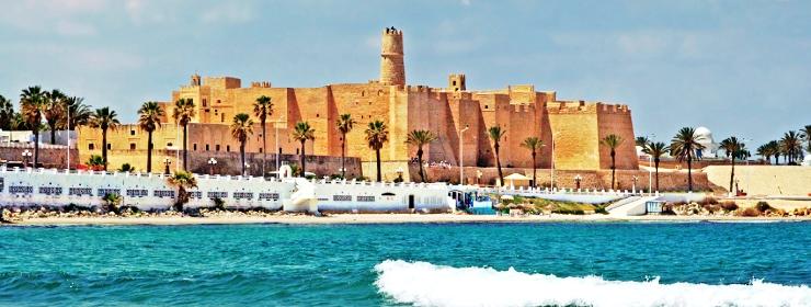 Tunisie – 200 malades covid+ seront hébergés dans un hôtel à Monastir