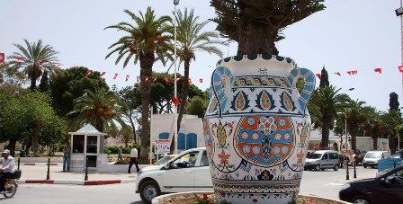 Tunisie – Nabeul: Décès du chef d'une agence bancaire par le covid