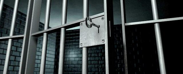 Tunisie : Ils sont condamnés à 311 ans de prison