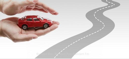 Confinement : Prolongation de la validité des contrats d'assurances automobiles