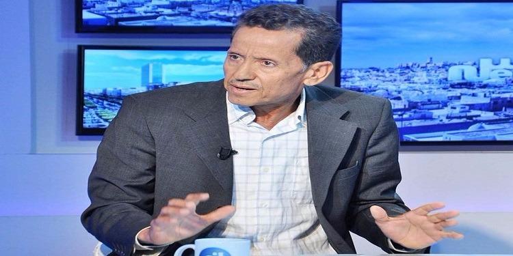Tunisie : [audio] Othmane Jalouli dévoile les raisons derrière la journée de colère des professionnels de la santé