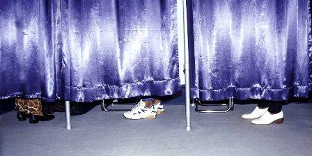 Tunisie – Prêt à porter : Interdiction d'utiliser les cabines d'essayage