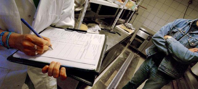 Tunisie – Le bilan des équipes de contrôle économique durant le mois de ramadan