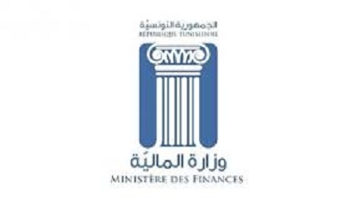 Tunisie: Fixation du dernier d'acceptation des dossiers de compensation des entreprises affectées par la crise du coronavirus