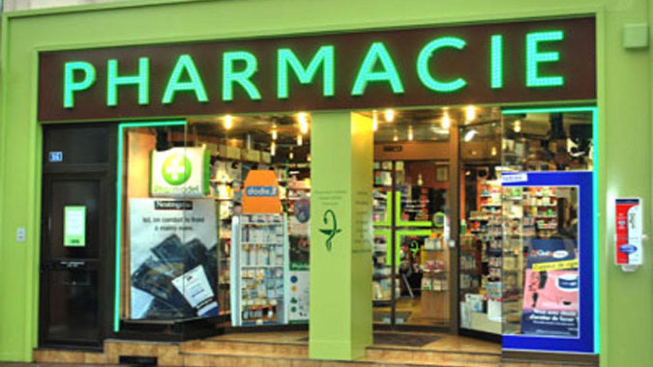 Tunisie: Entrée en vigueur d'un nouvel horaire de travail des pharmacies
