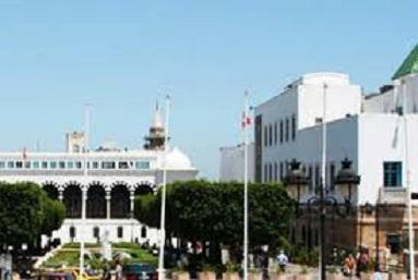 Tunisie: Les institutions publiques sont priées de mettre fin aux contrats de deux députés