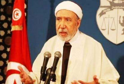 Tunisie: Prière de l'Aïd El Fitr autorisée à la maison, selon le Mufti