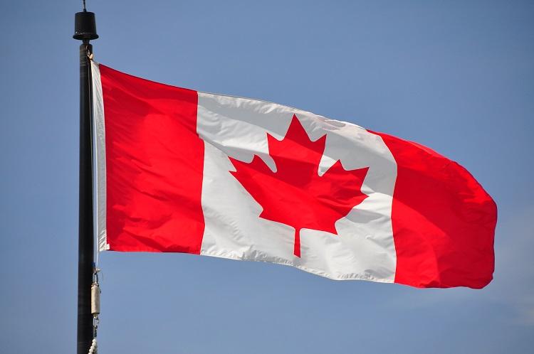 Coronavirus: Le Canada prolonge la fermeture de ses frontières