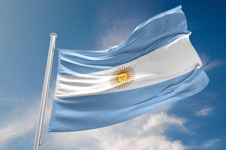 L'Argentine : Vers le défaut de paiement