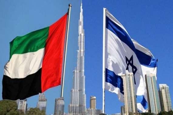 Le gouvernement palestinien refuse de recevoir le matériel médical que les Emirats ont envoyé via Israël