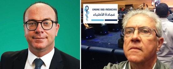 Tunisie – Les médecins interpellent Elyes Fakhfakh