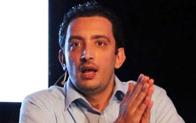 Tunisie: Yassine Ayari demande le recours à l'Armée pour transporter le phosphate